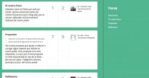 Fòrums___Foro_la_Pobla_del_Duc2